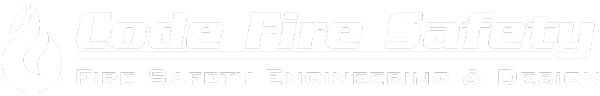 Code Fire Safety