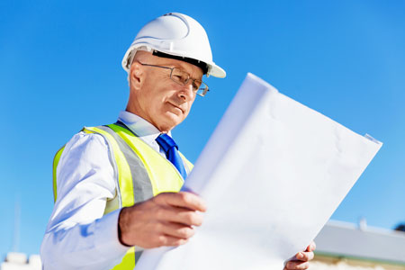 fire safety engineer consultant